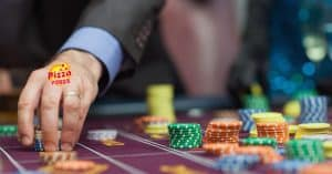 Bermain Situs Poker Online