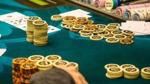 Judi Poker & Peraturan Main Dengan Sistem Online